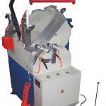 maquina-serrar-aluminio-05