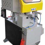 maquina-serrar-aluminio-06