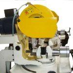 maquina-serrar-ferro-02
