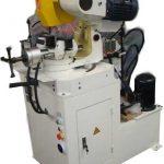 maquina-serrar-ferro-04
