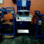 maquina-solda-eletronica-pvc-02
