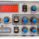 maquina-solda-pvc-alta-frequencia-03