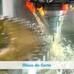 oleo-corte-05