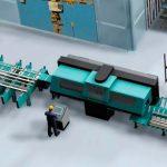 policorte-bancada-industrial-04