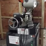 policorte-industrial-motor-07