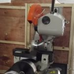 policorte-industrial-motor-09