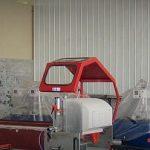 policorte-industrial-preco-01