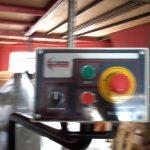 policorte-industrial-preco-07