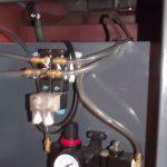 policorte-industrial-preco-09