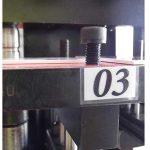 prensa-modulo-pratico-01