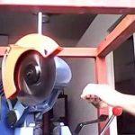 serra-cortar-ferro-01