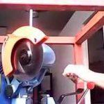 serra-cortar-ferro-bancada-01