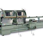 serra-cortar-ferro-eletrica-02