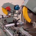 serra-cortar-ferro-eletrica-03