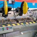 serra-cortar-ferro-eletrica-04