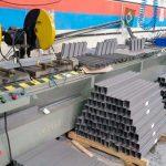 serra-cortar-ferro-eletrica-05