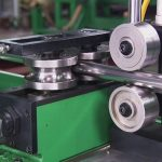 serra-cortar-ferro-motor-02