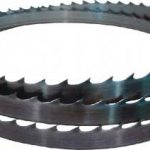 serra-corte-industrial-04
