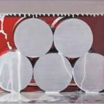 serra-corte-tubos-talhada-02
