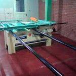 serra-esquadrejadeira-industrial-03