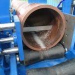 serra-fita-corte-tubos-02