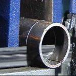 serra-fita-corte-tubos-04