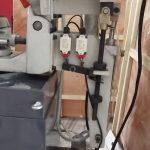 serra-industrial-aco-02