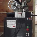 serra-industrial-aco-04