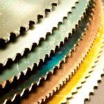 serra-industrial-aluminio-02