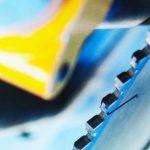 serra-industrial-aluminio-05