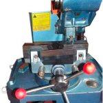 serra-maquina-ferro-policorte-01
